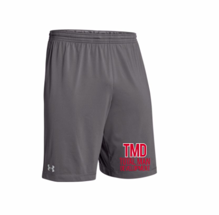 cheap for discount 5f9f5 8a4f5 Men s Under Armour Team Raid Shorts (LIMITED CARBON EDITION)